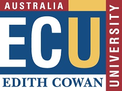 ecu_aus_logo_small